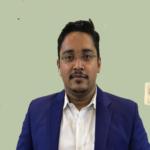 Biswadip Saha